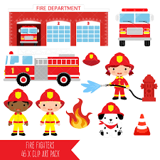 Firefighter Clipart / Fire Fighter / Fireman / Fire Engine / Fire ... Semitrailer Truck Fire Engine Clip Art Clipart Png Download Simple Truck Drawing At Getdrawingscom Free For Personal Use Clipart 742 Illustration By Leonid Little Chiefs Service Childrens Parties Engine Hire Toy Pencil And In Color Fire Department On Dumielauxepicesnet Design Droide Of 8 Best Pixel Art Firetruck Big Vector Createmepink Detailed Police And Ambulance Cars Cartoon Available Eps10 Vector Format Use These Images For Your Websites Projects Reports
