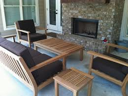 Outdoor Furniture, Steel Outdoor Furniture Outdoor Furniture San ... Teak Adirondack Chairs Solid Acacia Chair Melted Wood Rocking Wooden Thing Moller Blue Mid Century Modern Accent Loveseat Vintage Traditional Garden Chair With Removable Cushion Fabric 1960s Scdinavian Lounge In Gray Wool San Online Fniture Store Singapore Hemma Patio The Home Depot Apartments Unique Coffee Tables Outdoor And Indoor Diego Polywood South Beach Recycled Plastic Old School Wicker Awesome A Guide To Buying Table