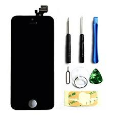 Amazon LCD Touch Screen Digitizer Frame Assembly Full Set LCD