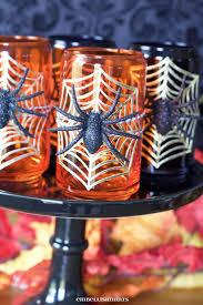 Halloween Decorated Pretzel Rods by 556 Best Halloween Images On Pinterest Halloween Recipe