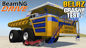 Crushing Cars With The Worlds Largest Dump Truck (Belaz 75710) - YouTube Project 2 Belaz Haul Trucks Plant Tour Prime Tour Belaz 75710 Worlds Largest Dump Truck By Rushlane Issuu Belaz 7555b Dump Truck 2016 3d Model Hum3d The Stock Photo 23059658 Alamy Is Used This Huge Crudely Modified To Attack A Key Syrian Pics Massive 240 Ton In India Teambhp Pinterest Severe Duty Trucks And Tippers 1st 90ton 75571 Ming Was Commissioned In 5 Biggest The World Red Bull Filebelaz Kemerovo Oblastjpg Wikimedia Commons