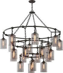 chandelier kitchen light fixtures antique chandeliers vintage