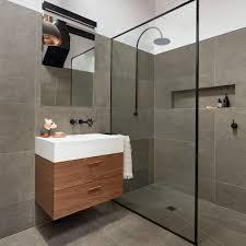 Bath Companies Modern Bathroom Remodeling Companies Bath Design
