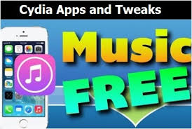 iPhone X 8 Best Free iPhone Music Downloaders and Apps