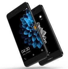 Hisense debuts dual screen smartphone China