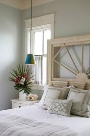 Home Design: Beach House With Wall Art - Spacious Beach House With ... Scllating Fun Wall Art Decor Pictures Best Idea Home Design Diy 16 Innovative Decorations Designs Quote Quotes Vinyl Home Etsycoolest Classic Design Etsy For Wall Art Wallartideasinfo Inspiring Pating Homes Gallery Bedroom Ideas Walls Arts Sweet And Beautiful Living Room Stickers Cool Wonderful To Large Most Easy Installation Interior Extraordinary Reclaimed Barn Wood Shelf
