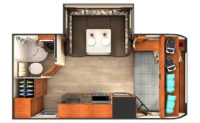 2011 Coleman Travel Trailer Floor Plans by Lance 1685 Travel Trailer If You U0027re Looking For More Living