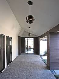 lights for sloping ceiling ceiling designs