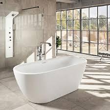 badezimmerwände wo fliesen wo streichen emero