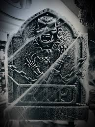 Spooky Halloween Tombstone Names by The World U0027s Most Recently Posted Photos Of Cobwebs And Halloween