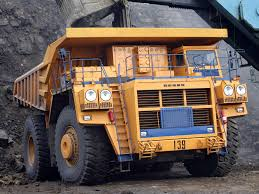Belaz | Excelmulti Global Project 2 Belaz Haul Trucks Plant Tour Prime Tour Belaz 75710 Worlds Largest Dump Truck By Rushlane Issuu Belaz 7555b Dump Truck 2016 3d Model Hum3d The Stock Photo 23059658 Alamy Is Used This Huge Crudely Modified To Attack A Key Syrian Pics Massive 240 Ton In India Teambhp Pinterest Severe Duty Trucks And Tippers 1st 90ton 75571 Ming Was Commissioned In 5 Biggest The World Red Bull Filebelaz Kemerovo Oblastjpg Wikimedia Commons