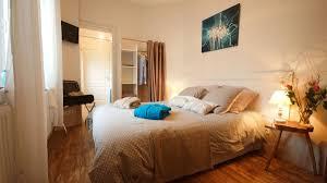 chambr d hote edimbourg avenue b b et chambres d hôtes à amiens