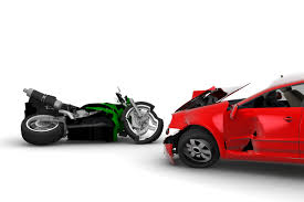 Call Us When In A Motorcycle Accident Orlando | Payer Law Group Motorcycle Accident Lawyer In Orlando Knowdgeable Lawyers Jaspon Armas Pa Car Competitors Truck Personal Injury Smith Eulo Modern Flat Nose Articulated Lorry Truck Wolf Pigs Wander Along Florida Highway After South West Palm Beach Auto Attorneys Crash San Francisco Injures Seven Heavy Equipment Accidents Caught On Tape Excavator Loading Fail How To Recover Damages With An Attorney Fl Miami Coral Gables