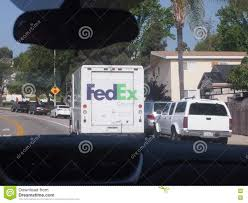 Fedex Ground Truck Seen From The Car Stock Photo 71539046 - Megapixl Fedex Ground Kenworth T800 Pulling Triples Semi Trucks Trailer Technology Geofences Solarpowered Gps Tags And Yard Commercial Truck Success Blog Fedex Work Fedex Ground Linehaul Taerldendragonco Amazoncom Daron Tractor Toys Games Mikes Michigan Ohio Ltl Frontrunner Train Crashes Into Cuts It In Two Delivery Truck Parked Washington Dc Usa Stock Box Filefedex West Memphis Ar 230127 001jpg Profits Grow 11 Fiscal 2q Beating Wall Street Forecasts