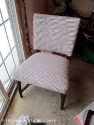 Schnadig Sofas On Ebay by Classic Dining Room Furniture Chairs Kingston Plantation Writing
