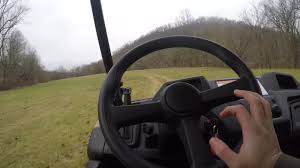 GoPro Hero 4 Black (Tour Of The Farm) Honda Pioneer 700. Chest Mount ... Truck Accsories Auto Stock P2065 United Parts Inc Lot 999 13 September 2012 Dix Noonan Webb Doughboyz Customs Doughboyzcustoms Instagram Photos And Videos Sony Digital Video Cassette Player Dnwa65 Betacam Sx Ebay Golf Cart Club Car Carryall 500 With Cargo Box Electric Kruizingase In Little Rock Ar Best 2017 Lifted Trucks For Sale In Louisiana Used Cars Dons Automotive Group Service Tray Bodies Dmw Industries Custom Trays Canopies Queensland Engines Engine Vehicle Dc932 Phdng City Of Rotterdam Phdnv Warsaw Phdnw
