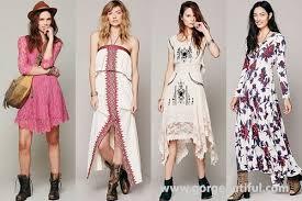 Unique Design Dresses To Wear A Country Wedding Guest Attire What Part 2