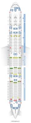 siege boeing 777 300er air seatguru seat map airlines boeing 777 300er 773