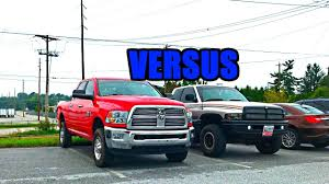 Should You BUY A 2010-2017 Dodge Cummins? - YouTube Buy Here Pay Greater Phoenix Used Cars Blog Ask Tfltruck Which Chevy Colorado Should I Buyduramax Diesel 10 Trucks You Should Never Youtube Why New Delillo Chevrolet Huntington Beach Skip The Suv And A Pickup Expedition Portal A Small Truck The Autotempest Want To Join Club Buy This Truck Yotatech Forums Wkhorse Introduces An Electrick Rival Tesla Wired County Ford News Stories Events Graham Burlington Nc Sell My Modern Car Old Page 4 Best In 72018 Prices Specs