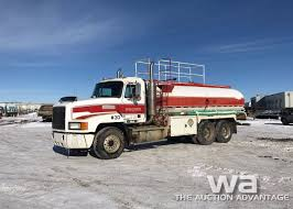 1999 MACK CH613 T/A WATER TRUCK Tanker Truck Drking Water Stock Photos Cindys Service Livermore Ca Youtube Pictures Kyle Minick On Twitter Ncfdsc E209 210 High Yarra Valley Manheim Home And Office Delivery To The Southwest Tx Ok Sparkletts Manufaktur Dan Truk Air Teknindo Global Jaya Services Trucks Dust Control Osco Tank Sale Amazoncom Fire Toy Rescue With Shooting Lights Jims 52 24 Reviews Business