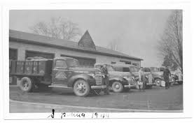 Stories From The Vault - Local History - LibGuides At Ramapo ...