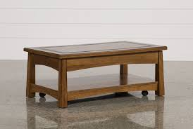 Traditional Dark Brown Norcastle Sofa Table by Coffee Tables To Fit Your Home Decor Living Spaces