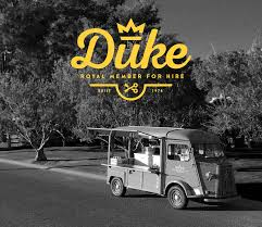 The Duke Truck By Mantra Gardensduke Food Truck Rodeo At Duke Gardens Tucker Dukes Lunchbox Deerfield Beach Review Southfloridacom Reserve Articles Peachtree Residential Ma Culture Great Cuisine Meets Design Vivian Howard Serves Up Stories And Recipes Cary Magazine Damaged Waffle House Opens Food Truck After Hurricane Michael Wptvcom Meat Bbq To Launch News 941 Fm Sysco What Is The Chain For Kelp4less Windsor Uk 20th May 2018 Employees Of Local Council Slideshow Where Eat In Austin Right Now 6 Hot New Trucks Welcome Visitors Guide 2016 By Chronicle Issuu