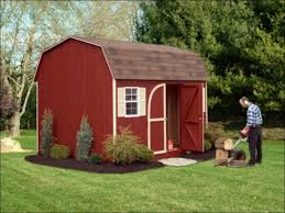 10x12 Barn Shed Kit by Vinyl U0026 Wooden Storage Sheds For Sale Amish Made Penn Dutch