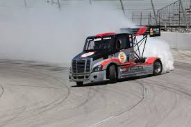 Banks Power And Mike Ryan Motorsports Take On Pikes Peak   Banks Power Thrift Trucking Mckinley Best Image Truck Kusaboshicom Mckinley School Discussed The Spokesmanreview Amazoncom Semi Ornament Home Kitchen Billhustonblog Photos Trucks Bring Leachate From Senaca Meadows National Road Safety Partnership Program Calls For Truck Safety Contact Us Bjg 2008 Sterling Lc Glider Ta Truck Tractor Day Cab Vin Tbd Shortcut Rd Conway Sc Mls 15950 And