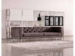 Danish Modern Sofa Legs by Decorations Stunning Mid Century Modern Couch With Gray