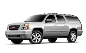 Temple Hills GMC Yukon XL For Sale | Used GMC Yukon XL Cars Trucks ... 64 Luxury Used Pickup Trucks For Sale In Rhode Island Diesel Dig New And Truck Dealership In North Conway Nh Gmc For On Maxresdefault On Cars Design Ideas With Awesome Seattle Gmc Sierra 1500 2017 Crew Cab Pricing Features Ratings Reviews Danville Ky 7000 Tanker Trucks Year 1990 Price 23500 Sale Salt Lake City Provo Ut Watts Automotive Cars At Howard Bentley Buick Albertville Al Boarmans Auto Sales Inc Shelbyville Il Kanata Myers Chevrolet 4 Door Lethbridge Ab Hg323504