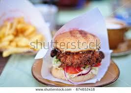 fust cuisine fust food stock images royalty free images vectors