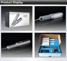 Narrow Band Uvb Lamp For Psoriasis by Psoriasis Lamp Ebay