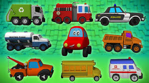 Kids Street Vehicles | Vehicles For Kids | 3D Videos - YouTube Amazoncom Kids Vehicles 2 Amazing Ice Cream Truck Adventure Bruder Toy Trucks For Unboxing Jcb Backhoe Dump Kids Crane Surprise Eggs Learn Sweets Candies Channel Army Youtube Garbage Song Videos Children For Babies Toddlers War Color Monster Coloring In Tiny Learning Colors With Car Wash Fire Cartoon Show Good Vs Evil Trucks Scary Halloween Cars Toddlers Street Ldon School Bus Taxi Ambulance Cars Transport Tonka Toddler Underwear Best Resource