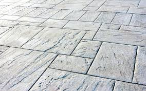 Outdoor Stone Tile Exciting What Are The Different Types Of Flooring Materials In Wardrobe