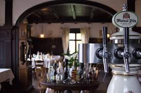 restaurant altenburg