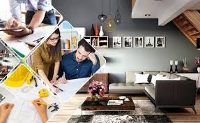 100 Words For Interior Design This Is What You Need To Market Your Interior Design