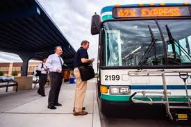 Ky Transportation Cabinet District 6 by Tank Recognized As Best Transit System In Ky Focus On Community