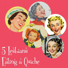 5 Lesbians Eating A Quiche — Carriage House Arts Center Lesbian Couples Or Anyone Who Both Wear Erings What Are Your Gay Weddings Couple Fined For Refusing To Host Samesex Wedding On Their Farm Wynonna Earps Katherine Barrell Talks Wayhaught Includes Scholar Reclaims Hometown Of Cody Wyo And Gays Lesbians Illustrations Dyke A Quarterly Favorite Celebrity Lesbians The Worlds Newest Photos Jade Lesbian Flickr Hive Mind 5 Eating A Quiche Carriage House Arts Center Nhaughty Bonusblanket Twitter