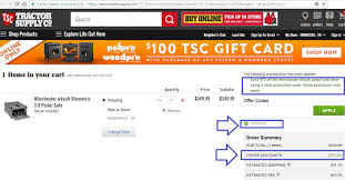 Tractor Supply Company Coupon Code : Phillies.com Shop Tractor Supply Company Best Website Ad23b00de5e4 15 Off Tractor Supply Co Coupons Rural King Black Friday 2019 Ad Deals And Sales Valid Edible Arrangements Coupon Code Panago Online Lucas Store Grocery Sydney Australia Tire Deals Colorado Springs Worlds Company Philliescom Shop 10 Printable Coupons Of Up Coupon Code Redbox New Card Promo Bassett Services Shopping Product List 20191022 Customer Survey Wwwtractorsupplycom