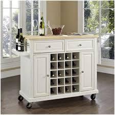 wine glass storage shelves kitchen island with white wooden shelf