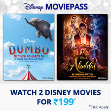 Paytm Disney Movie Pass   Paytm.com Rtic Free Shipping Promo Code Lowes Coupon Rewardpromo Com Us How To Maximize Points And Save Money At Movie Theaters Moviepass Drops Price 695 A Month For Limited Time Costco Deal Offers Fandor Year Promo Depeche Mode Tickets Coupons Kings Paytm Movies Sep 2019 Flat 50 Cashback Add Manage Passes In Wallet On Iphone Apple Support Is Dead These Are The Best Alternatives Cnet Is Tracking Your Location Heres What Know Before You Sign Up That Insane Like 5 Reasons Worth Cost The Sinemia Better Subscription Service Than