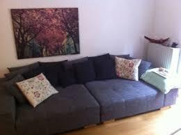 riesen sofa liegewiese