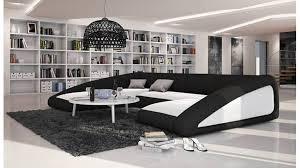 canapé design d angle un canapé d angle aux multiples couleurs ce canapé d angle fera