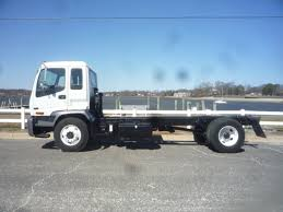 USED 2008 ISUZU FXR CAB CHASSIS TRUCK FOR SALE IN IN NEW JERSEY #11150 Used 2008 Isuzu Fxr Cab Chassis Truck For Sale In New Jersey 11150 2019 Hino 155 1293 Intertional Trucks 2012 Workstar 7400 Sfa Cab Chassis Truck For Sale 2005mackall Other Trucksforsalecab Chassistw1160067tk Mack 64fr Pa 1020 Isuzu Nqr Carson Ca 1650074 Chevy Jumps Back Into Low Forward Commercial Trucks 2018 Western Star 4700sb 540903 Carrier Sales Llc Used Dealer St Louis Mo Nrr 11094 New Chevrolet Silverado 3500 Regular