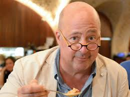 Andrew Zimmern Feasts On Austin's Favorite Restaurants In New Series ... Andrew Zimmerns Superb Day With Dc Food Trucks Eater Go Fork Yourself With Zimmern And Molly Mogren Listen Via Birmingham The Hottest Small Food City In America Birminghams Fried Big Truck Tip Watch Network Bizarre Viking Working On Menu For New Stadium Andrewzimmnexterior3 Chameleon Ccessions A Oneway Plane Ticket Saved Life Cnn Shoots A Foods Episode Budapest Films At South Bronx It Sure Looks Like Is Opening New Restaurant