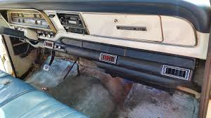 Nostalgic AC - 1967 - 1972 Ford Truck F-Series A/C System 70 F12001 Lightning Swap Ford Truck Enthusiasts Forums M2 Machines 164 Auto Trucks Release 42 1967 F100 Custom 4x4 51 Awesome Fseries Old Medium Classic 44 Series 1972 F250 Highboy W Built 351m Youtube 390ci Fe V8 Speed Monkey Cars 1976 Gmc Luxury Interior New And Pics Of Lowered 6772 Ford Trucks Page 23 Jeepobsession F150 Regular Cab Specs Photos Modification Tow Ready Camper Special Sport 360 Restored Pickup 60l Power Stroke Diesel Engine 8lug Magazine 1968 Side Hood Emblem Badge Right Left Factory