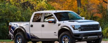 2560x1024 Fond D'écran Ford F-150, Rapace, Air, Performances Roush ... The 2018 Roush F150 Sc Is A Perfectly Brash 650horsepower Pickup Roush Cleantech Enters Electric Vehicle Market With The Ford F650 Rumbles Into Super Duty Truck With Jacked F250 Performance Archives Fast Lane Used 2016 F350sd For Sale At Vin 1ft8w3bt1gea97023 The Ranger Is Still A Ford But Better Driven Stage 1 Mustang Beechmont 2014 1ftfw19efc10709 Review Vs Raptor Most Badass Out There Youtube F 150
