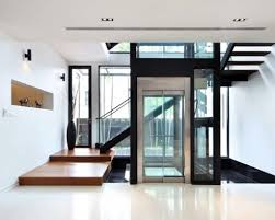 Home Elevator Design Residential Elevator Home Design Ideas ... Home Elevator Design I Domuslift Design Elevator Archivi Insider Residential Ideas Adaptable Group Elevators Get Help Choosing The Interior Gallery Emejing Diy Manufacturers And Dealers Of Hydraulic Custom Practical Affordable Access Mobility Need A Lift Vita Options Vertechs Solutions Thyssenkrupp India