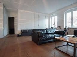 apartments for rent near paul lincke ufer spotahome